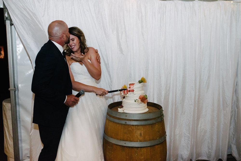 dani-simon-mandurah-backyard-wedding-perth-95.JPG