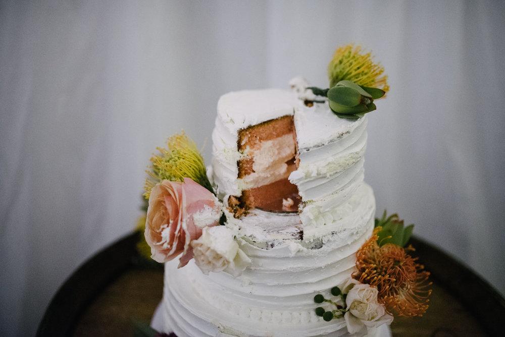 dani-simon-mandurah-backyard-wedding-perth-97.JPG