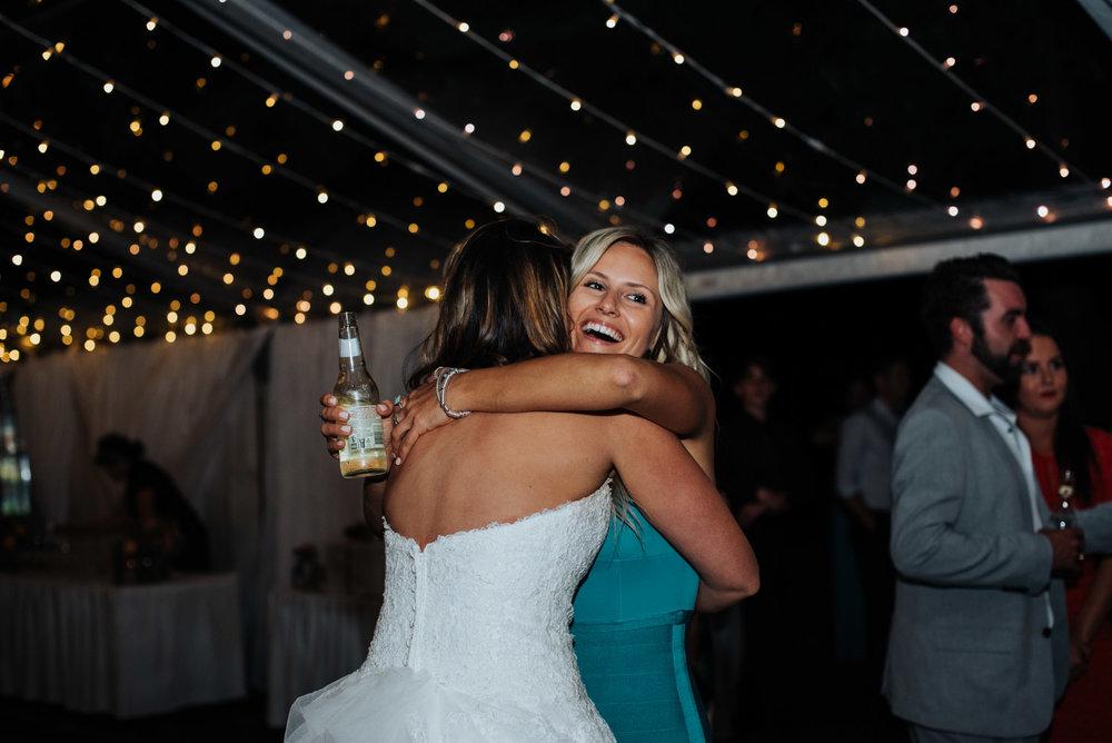 dani-simon-mandurah-backyard-wedding-perth-100.JPG