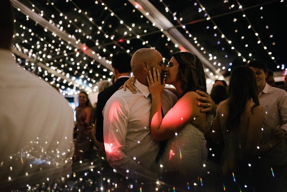 dani-simon-mandurah-backyard-wedding-perth-102.JPG
