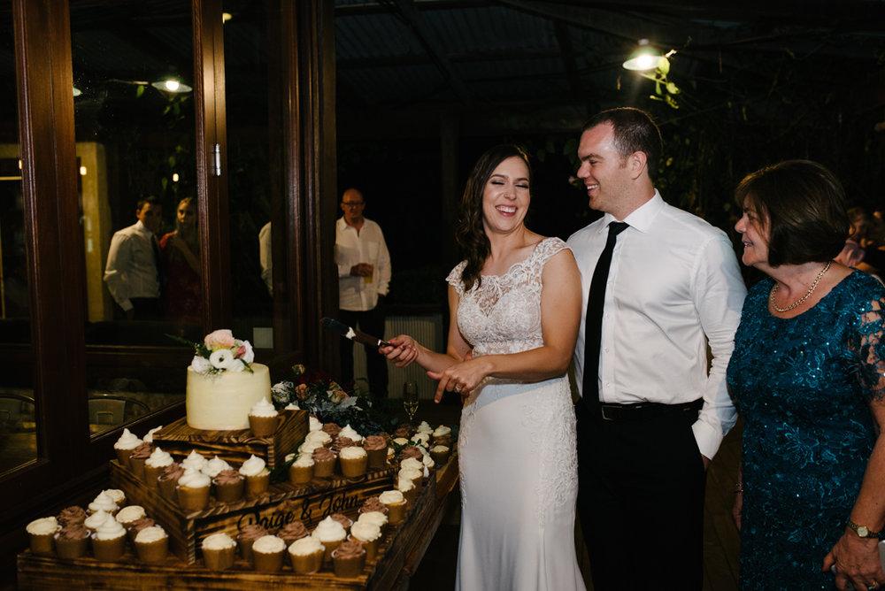 paige-john-chapel-farm-wedding-93.JPG