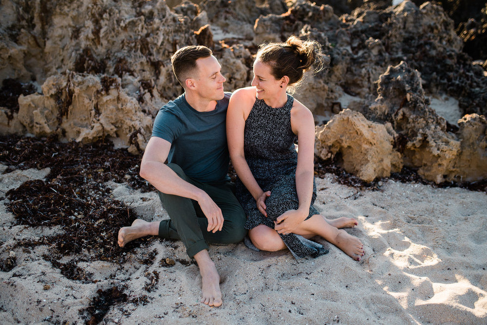 tim-jessica-beach-engagement-prewedding-photography-1.JPG