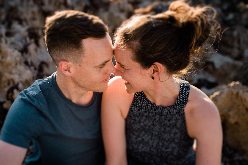 tim-jessica-beach-engagement-prewedding-photography-4.JPG