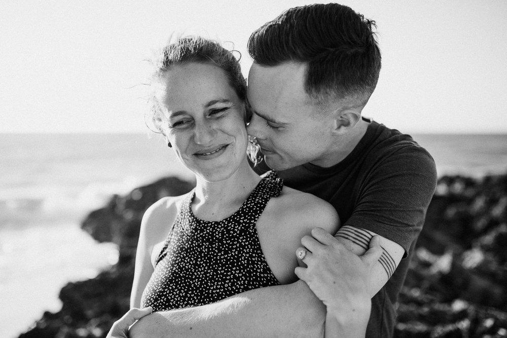 tim-jessica-beach-engagement-prewedding-photography-8.JPG