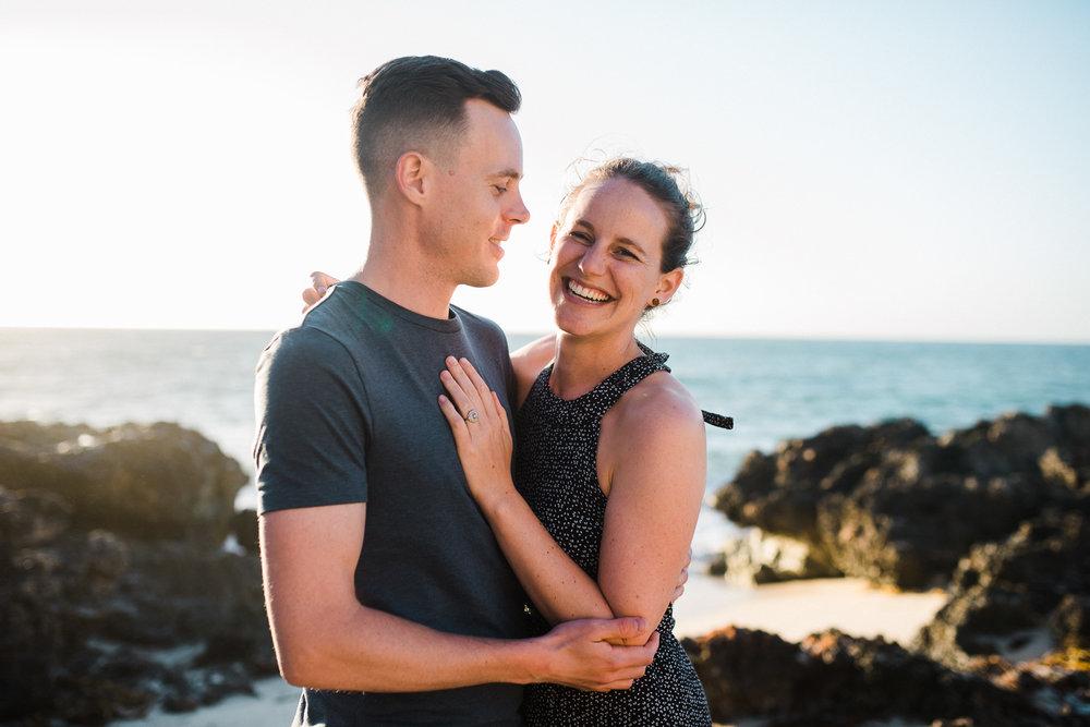 tim-jessica-beach-engagement-prewedding-photography-11.JPG