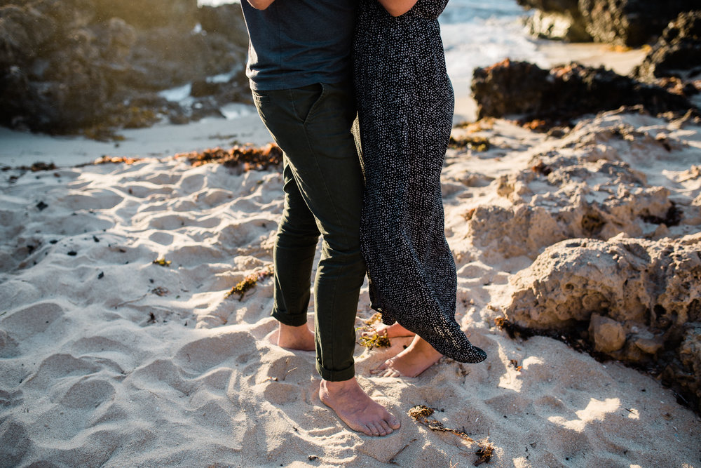 tim-jessica-beach-engagement-prewedding-photography-12.JPG