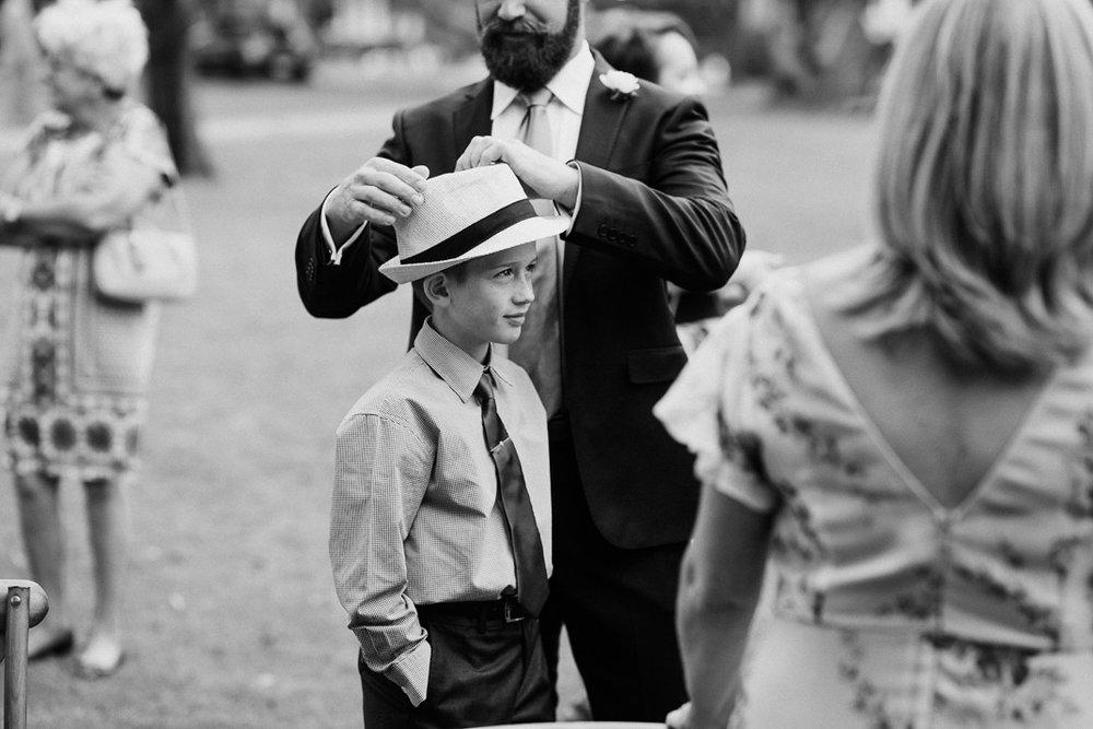 guildford-perth-wedding-amanda-afton-photography-3.JPG
