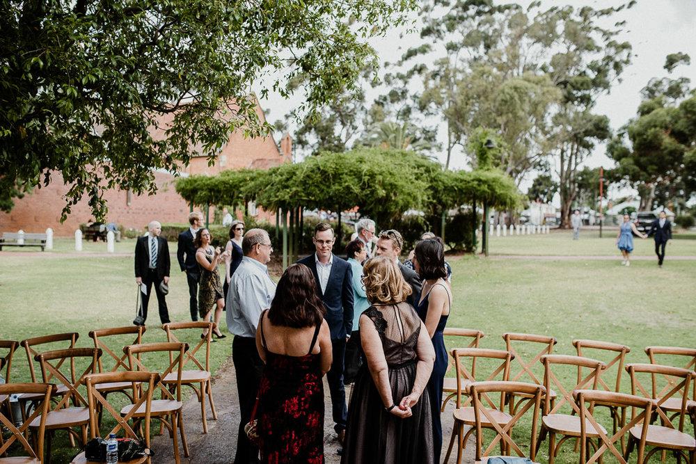 guildford-perth-wedding-amanda-afton-photography-2.JPG