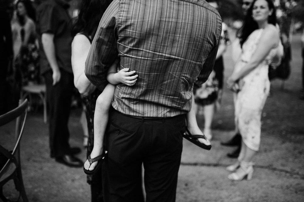 guildford-perth-wedding-amanda-afton-photography-5.JPG