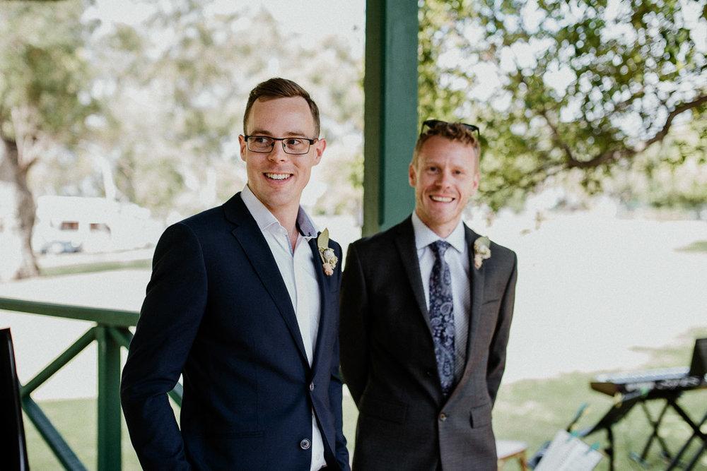 guildford-perth-wedding-amanda-afton-photography-4.JPG