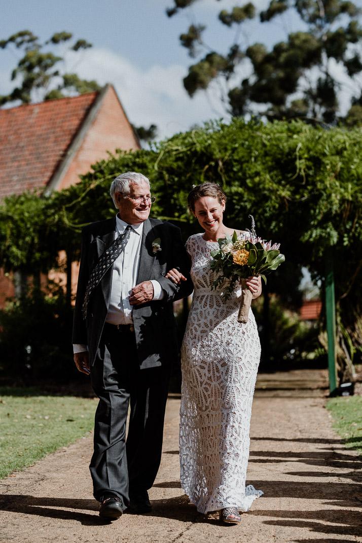 guildford-perth-wedding-amanda-afton-photography-6.JPG