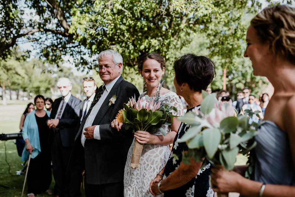 guildford-perth-wedding-amanda-afton-photography-7.JPG