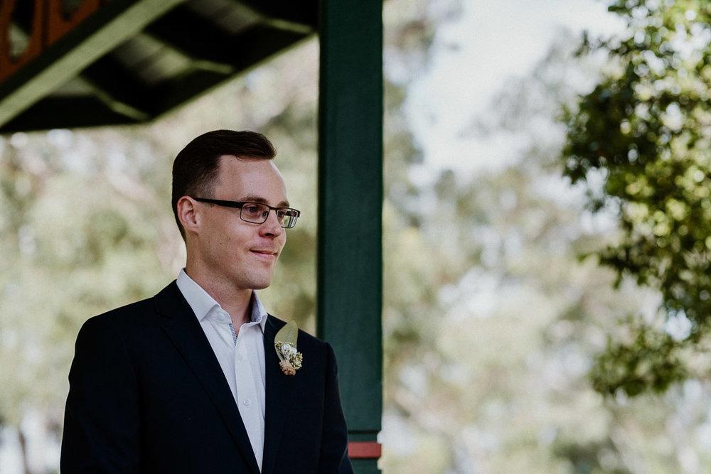 guildford-perth-wedding-amanda-afton-photography-8.JPG