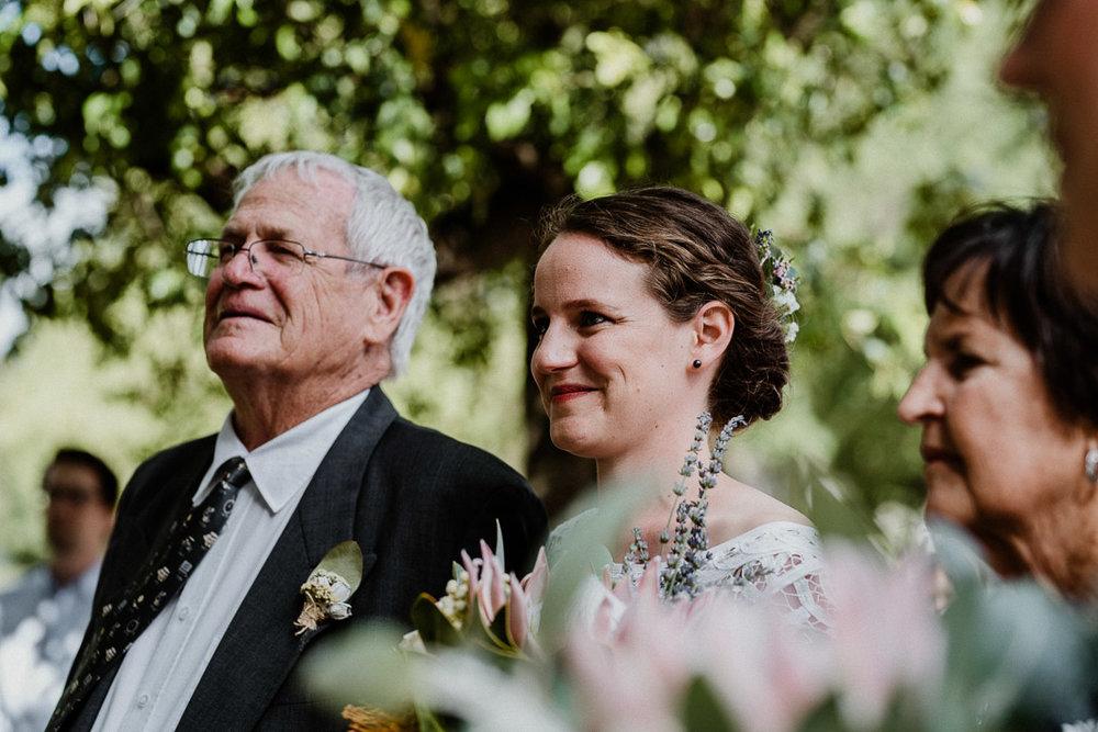 guildford-perth-wedding-amanda-afton-photography-9.JPG