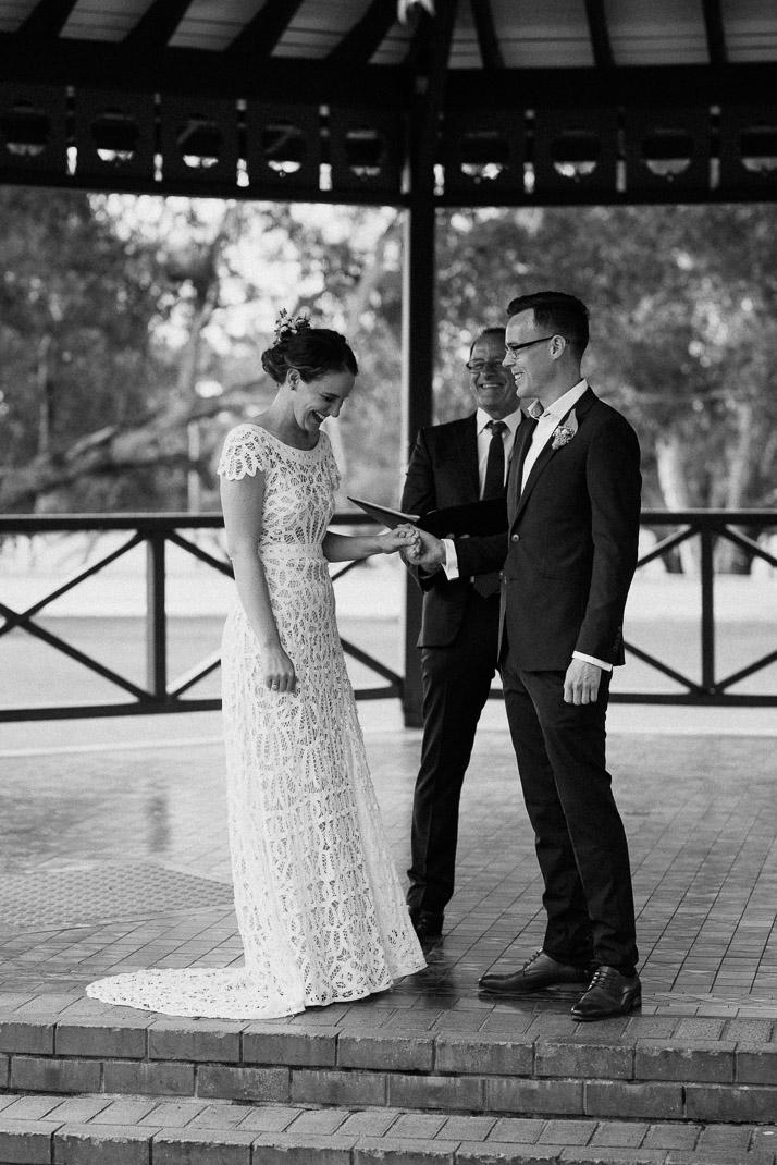guildford-perth-wedding-amanda-afton-photography-10.JPG