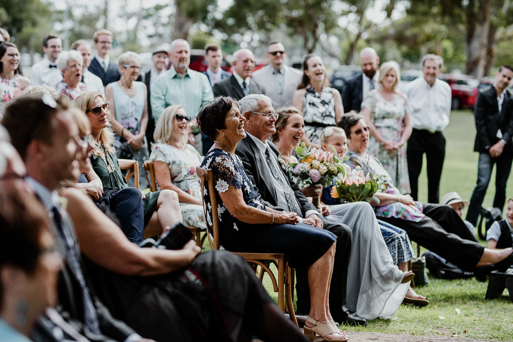guildford-perth-wedding-amanda-afton-photography-11.JPG