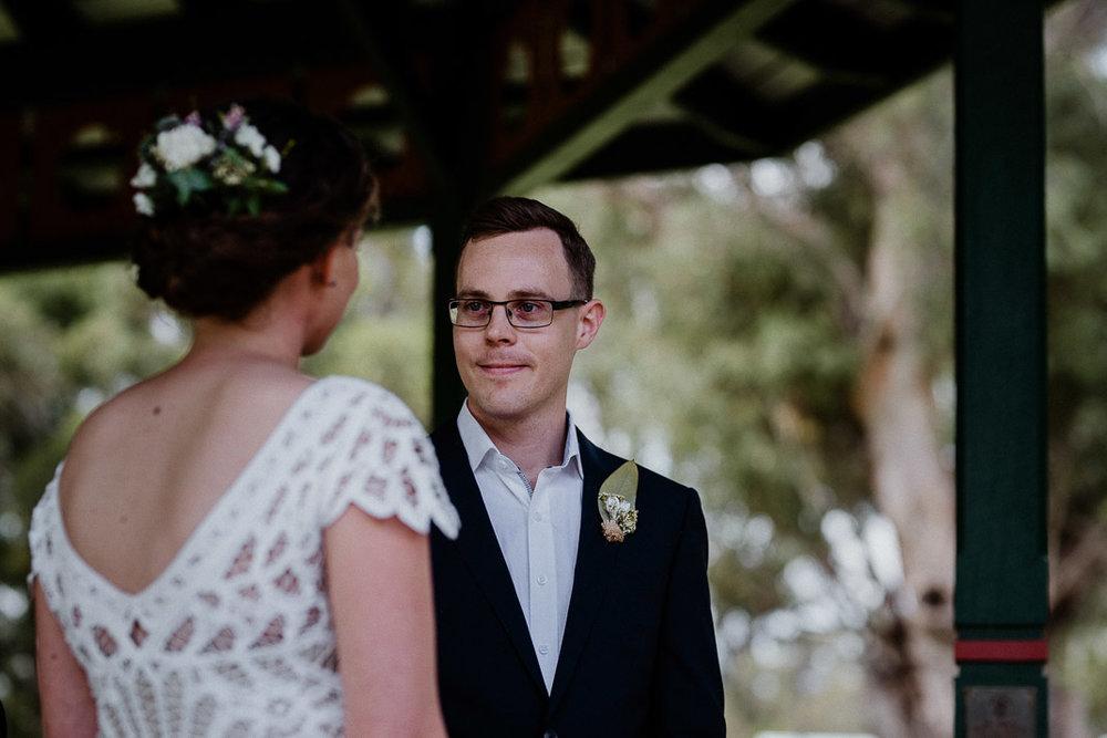 guildford-perth-wedding-amanda-afton-photography-12.JPG