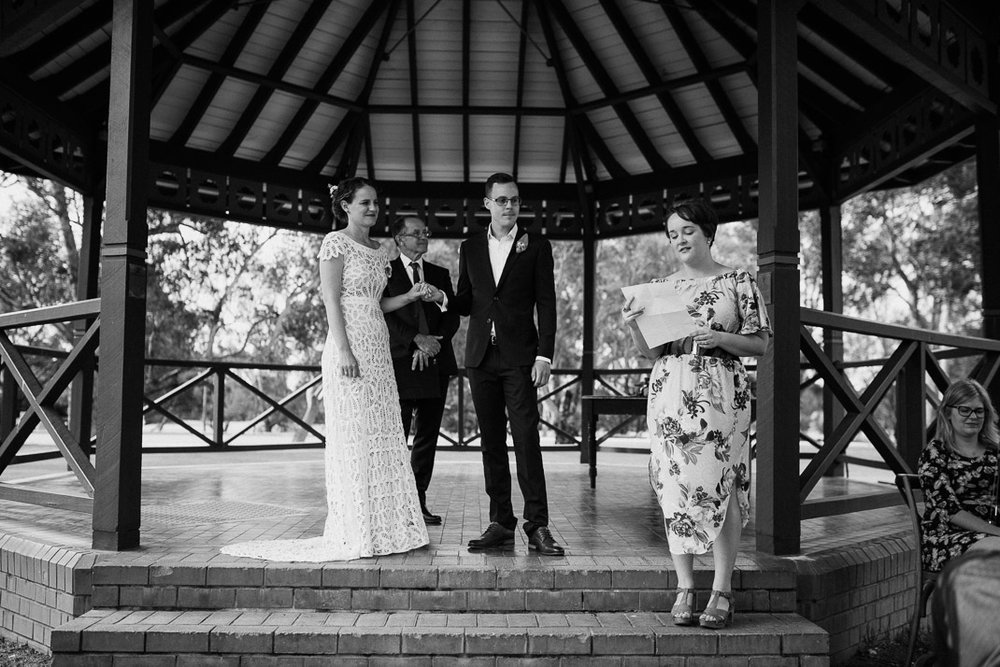guildford-perth-wedding-amanda-afton-photography-13.JPG