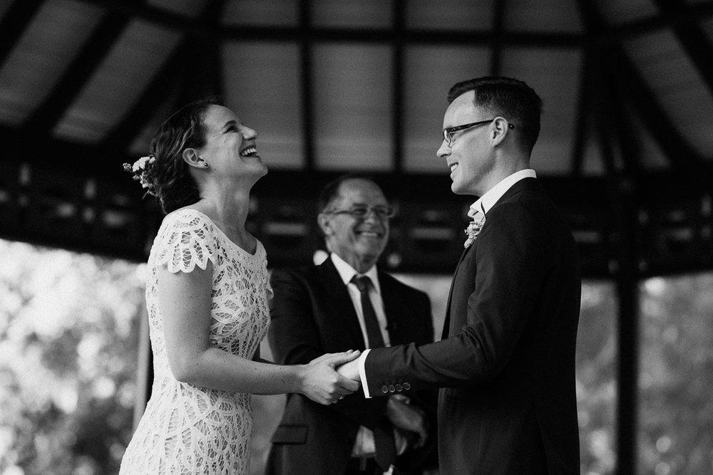 guildford-perth-wedding-amanda-afton-photography-16.JPG