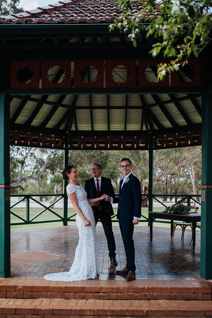 guildford-perth-wedding-amanda-afton-photography-15.JPG