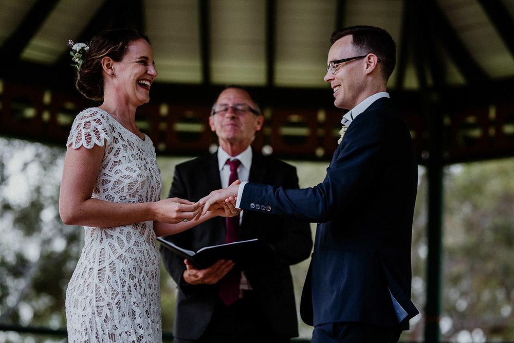 guildford-perth-wedding-amanda-afton-photography-17.JPG