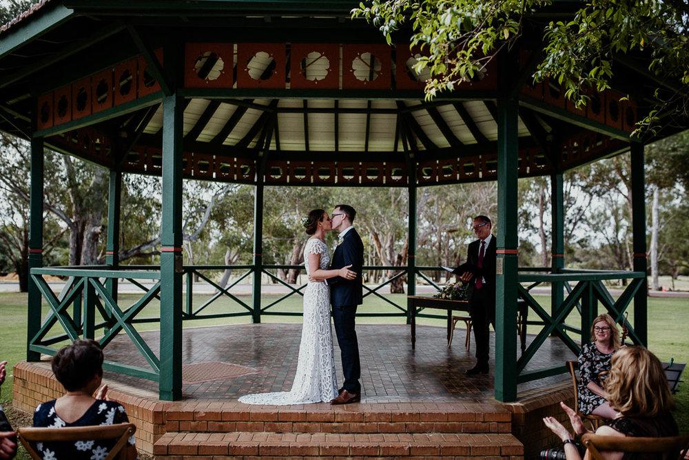 guildford-perth-wedding-amanda-afton-photography-18.JPG