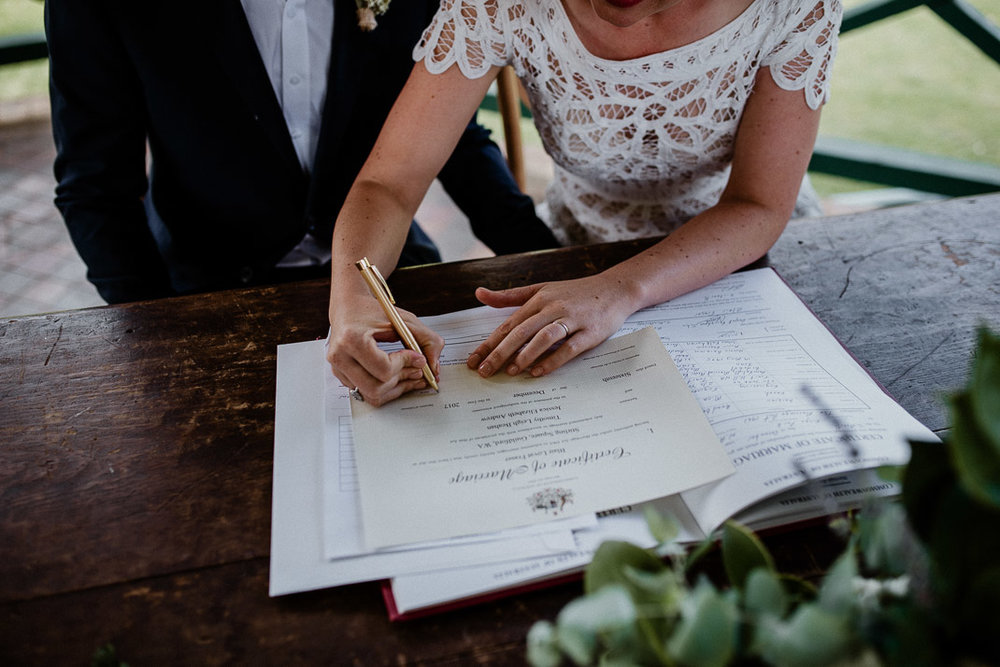 guildford-perth-wedding-amanda-afton-photography-19.JPG
