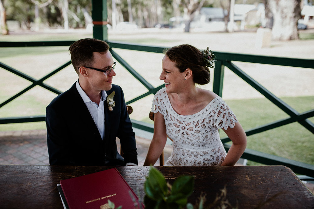 guildford-perth-wedding-amanda-afton-photography-20.JPG