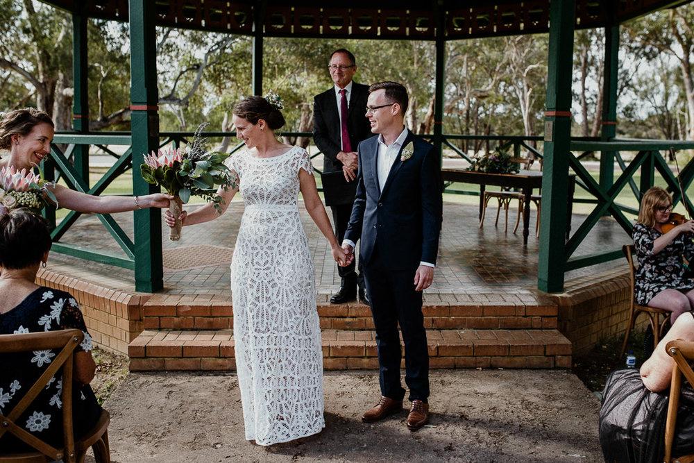 guildford-perth-wedding-amanda-afton-photography-21.JPG