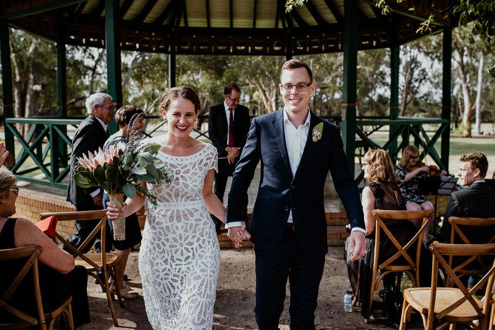 guildford-perth-wedding-amanda-afton-photography-24.JPG