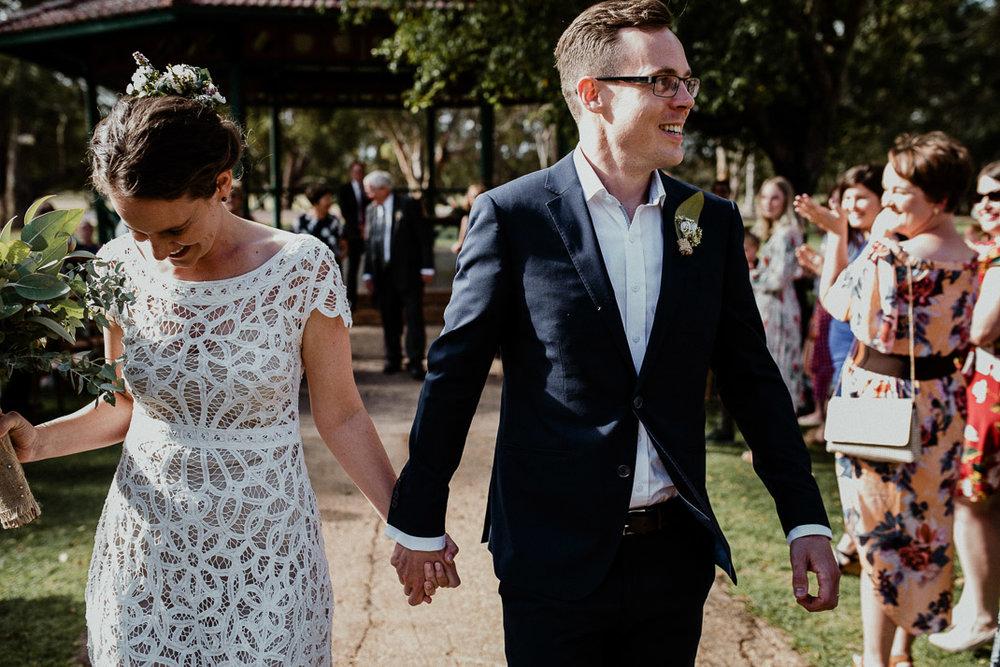 guildford-perth-wedding-amanda-afton-photography-25.JPG