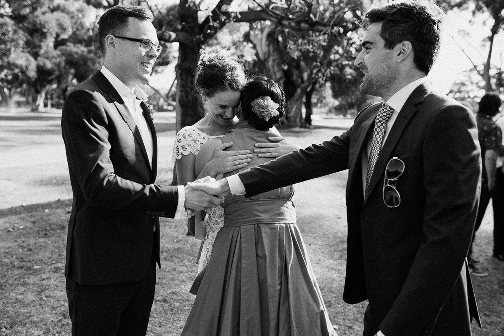 guildford-perth-wedding-amanda-afton-photography-27.JPG