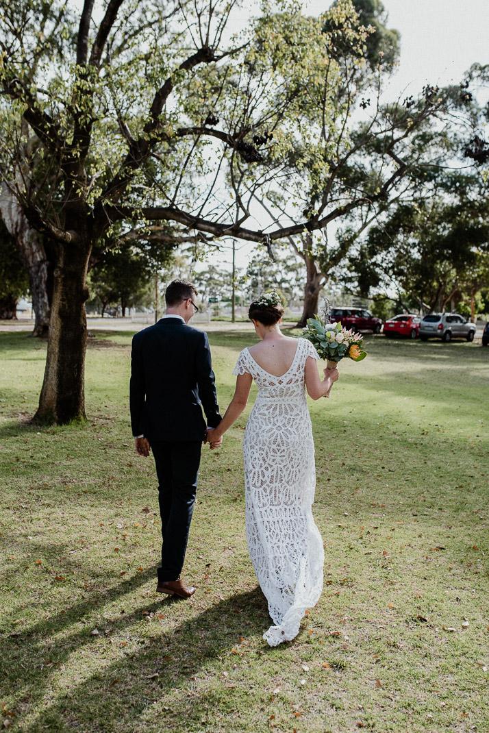 guildford-perth-wedding-amanda-afton-photography-26.JPG