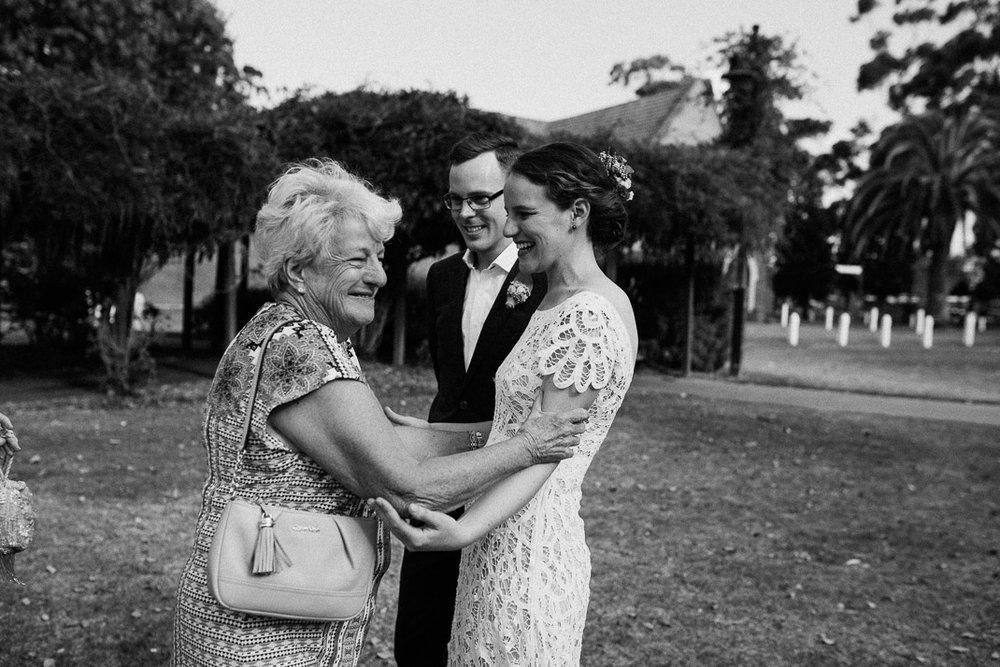 guildford-perth-wedding-amanda-afton-photography-28.JPG