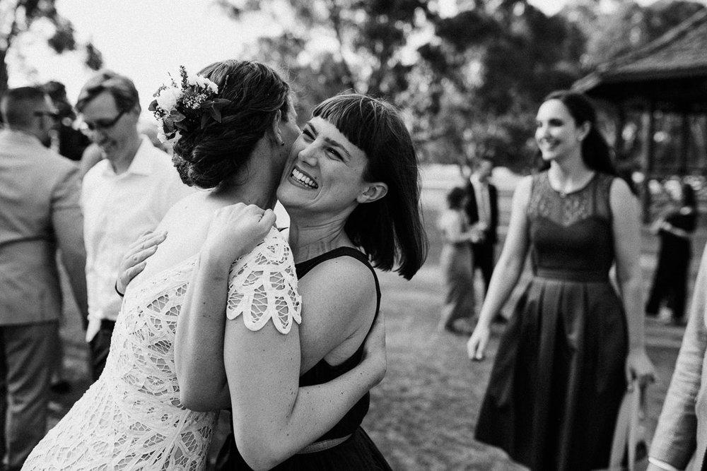 guildford-perth-wedding-amanda-afton-photography-29.JPG