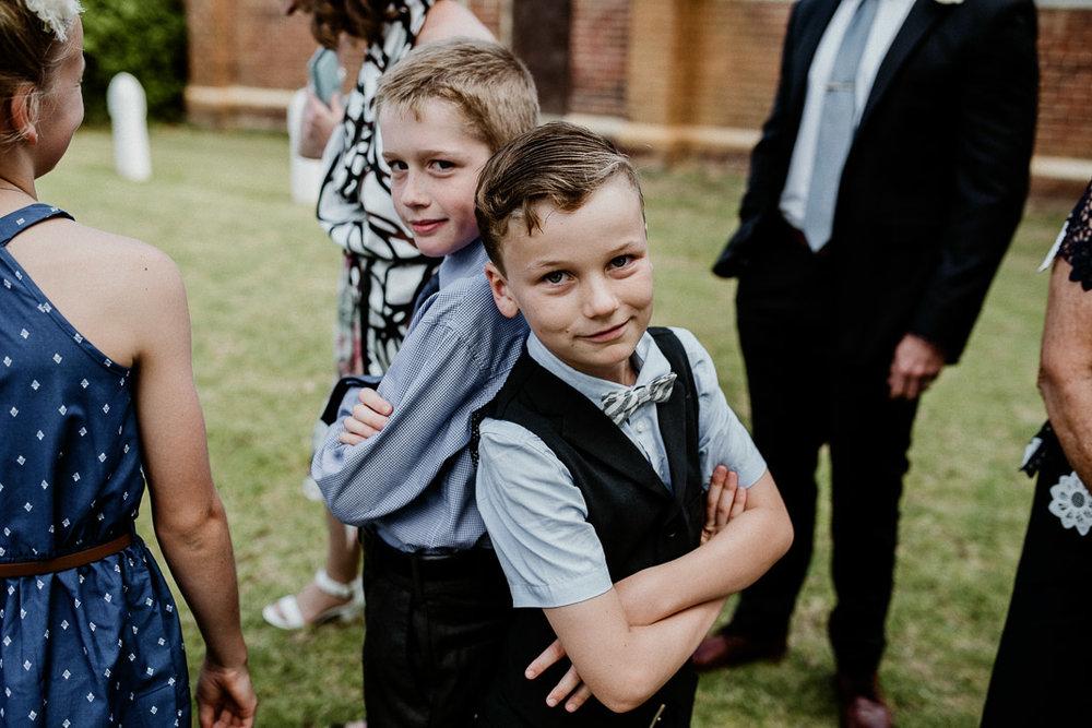 guildford-perth-wedding-amanda-afton-photography-30.JPG