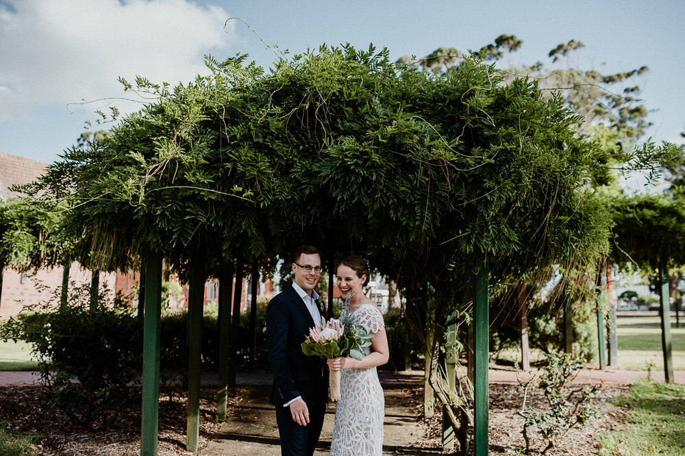 guildford-perth-wedding-amanda-afton-photography-32.JPG