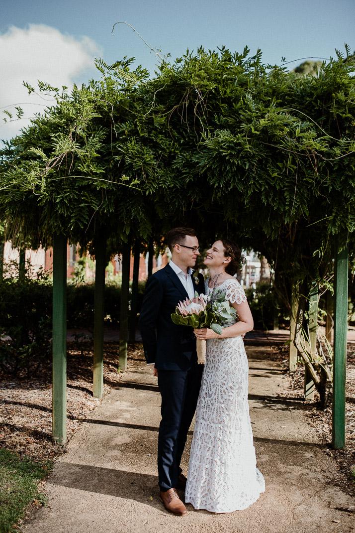 guildford-perth-wedding-amanda-afton-photography-33.JPG