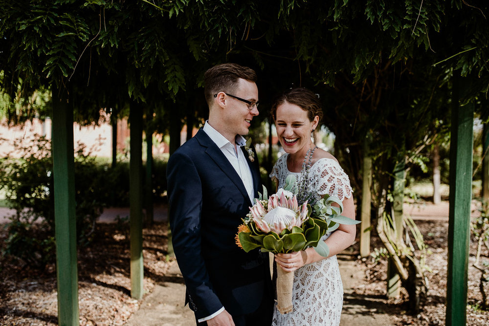guildford-perth-wedding-amanda-afton-photography-34.JPG