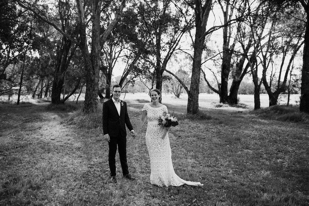 guildford-perth-wedding-amanda-afton-photography-35.JPG