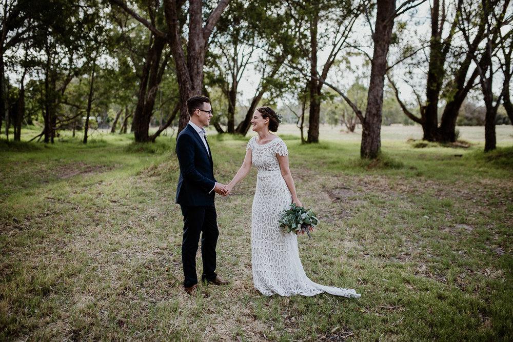 guildford-perth-wedding-amanda-afton-photography-36.JPG