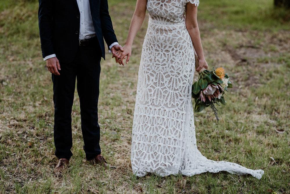 guildford-perth-wedding-amanda-afton-photography-37.JPG