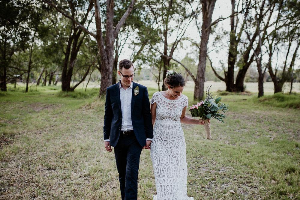 guildford-perth-wedding-amanda-afton-photography-38.JPG