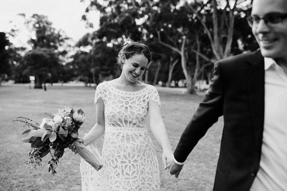 guildford-perth-wedding-amanda-afton-photography-40.JPG