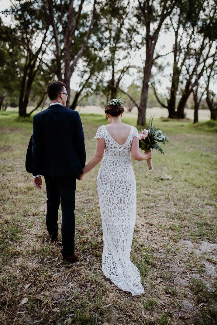 guildford-perth-wedding-amanda-afton-photography-39.JPG