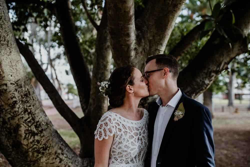 guildford-perth-wedding-amanda-afton-photography-41.JPG
