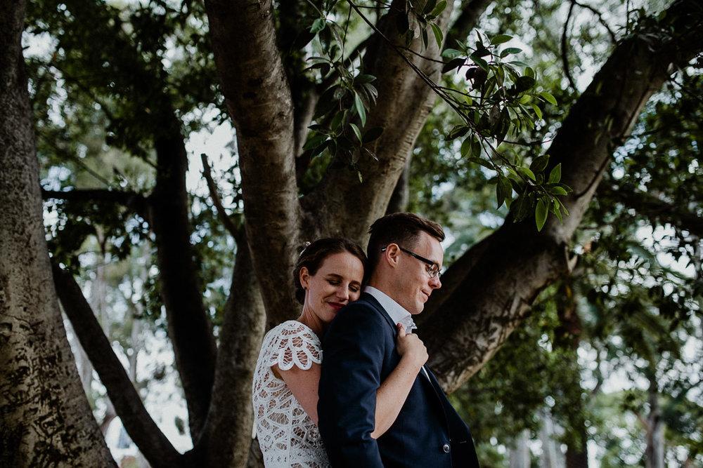 guildford-perth-wedding-amanda-afton-photography-42.JPG