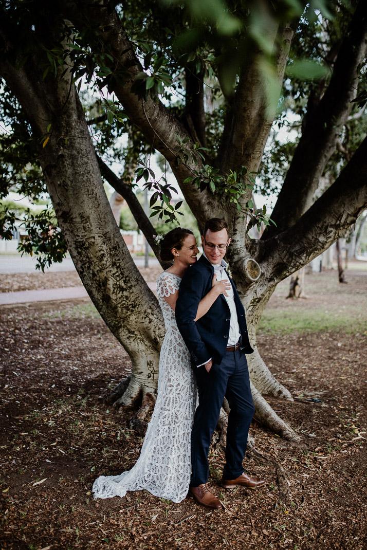 guildford-perth-wedding-amanda-afton-photography-43.JPG