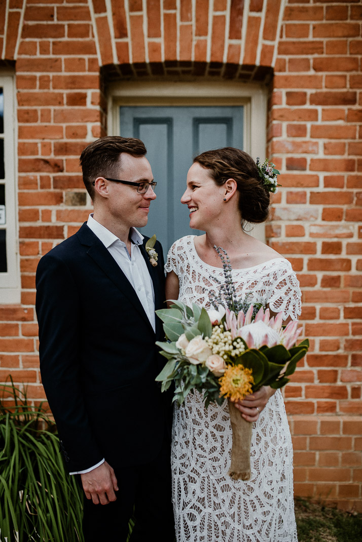 guildford-perth-wedding-amanda-afton-photography-44.JPG