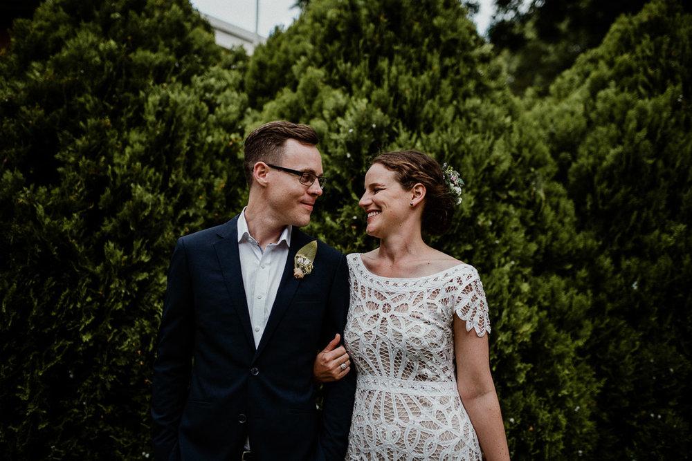 guildford-perth-wedding-amanda-afton-photography-46.JPG